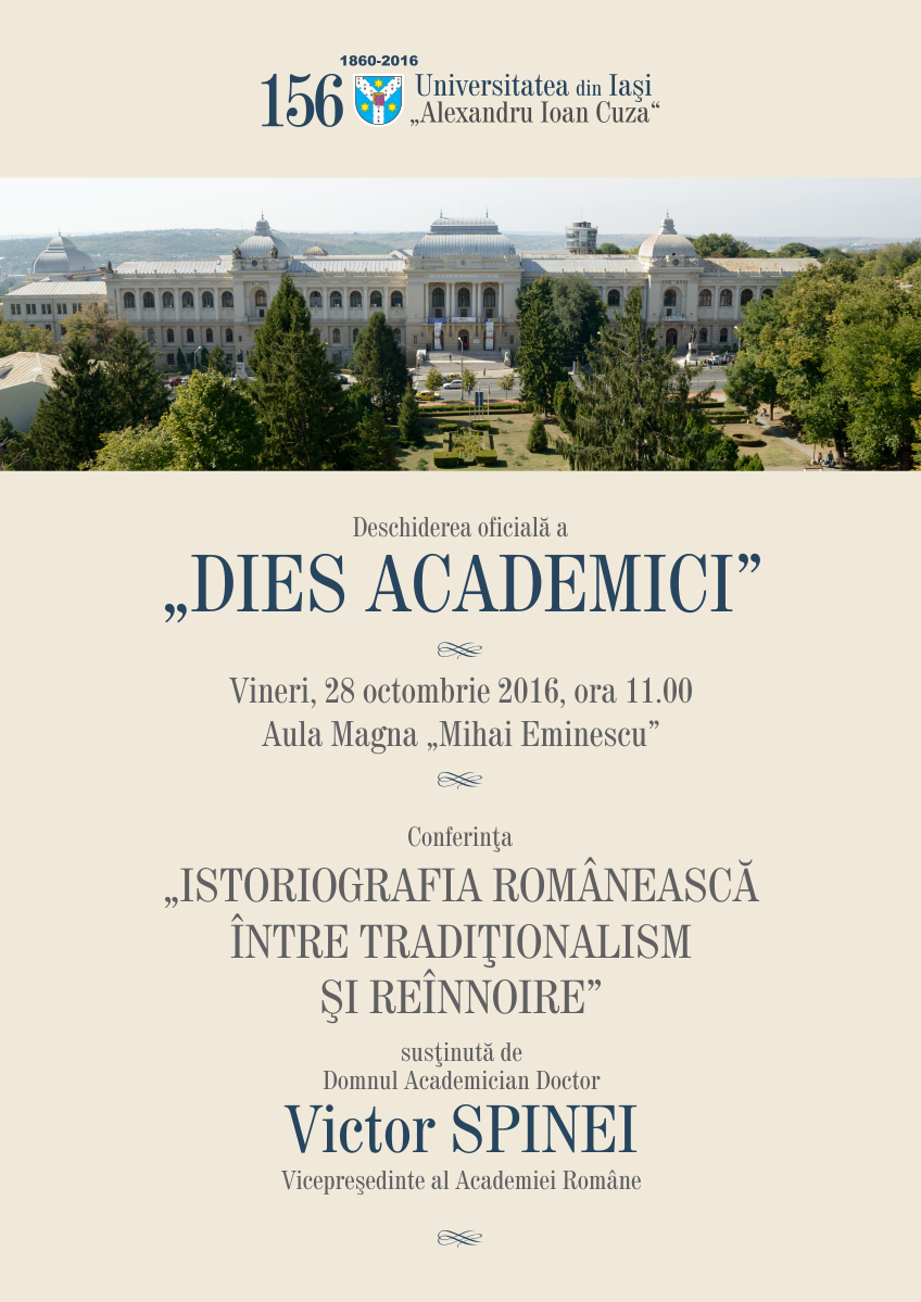 "corala ""universitas"" la ceremonia aniversară"